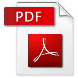 Business Card PDF