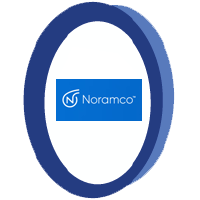 Noramco | CMS